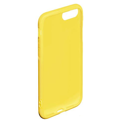 Чехол для iPhone 7/8 матовый с принтом Дейдара, фото #4