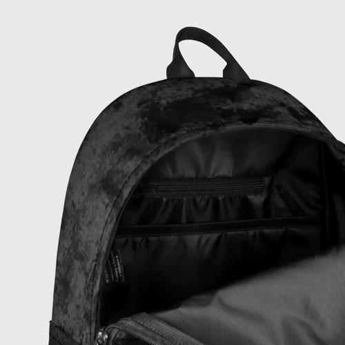 Рюкзак 3D с принтом STALKER, фото #7