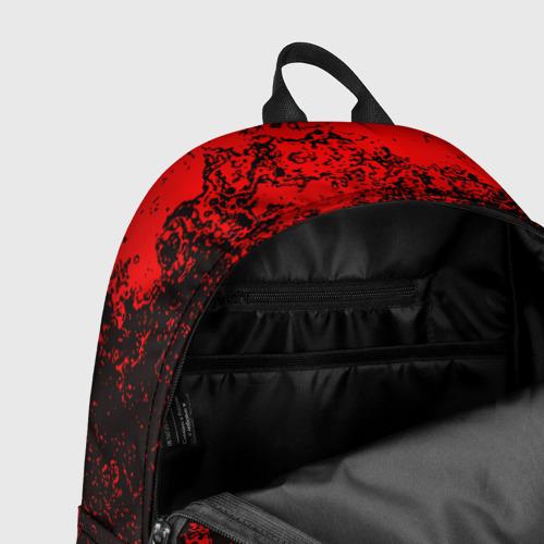 Рюкзак 3D с принтом РЮКЗАК PUBG, фото #7